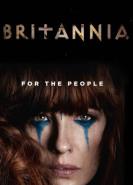 download Britannia S02E02 - E10