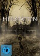 download Heilstaetten