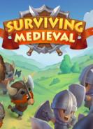 download Surviving Medieval