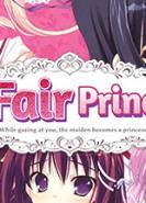 download My Fair Princess
