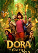 download Dora And The Lost City Of Gold