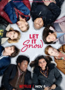 download Let It Snow