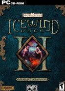 download Icewind Dale 2 Complete