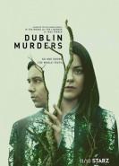download Dublin Murders S01E01