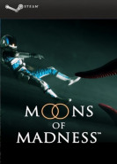 download Moons of Madness