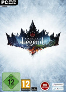 download Endless Legend v1 8 2