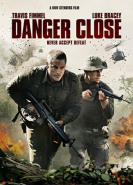 download Danger Close The Battle Of Long Tan