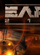 download Earth 2140 Trilogy GoG Classic
