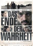 download Das Ende der Wahrheit