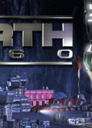 download Earth 2160