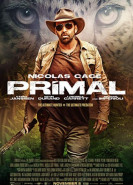 download Primal
