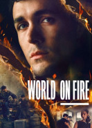 download World on Fire S01E07