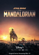 download The Mandalorian S01E01