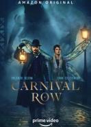 download Carnival Row S01E01