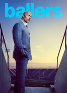 download Ballers S05E08