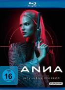 download Anna 2019