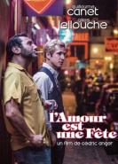 download Paris bei Nacht