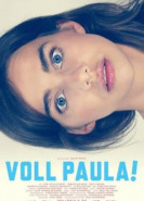 download Voll Paula - 5 Stories in 4 Days