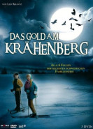 download Das Gold am Kraehenberg S01