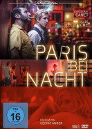 download Paris bei Nacht
