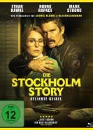 download Die Stockholm Story Geliebte Geisel
