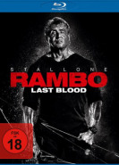 download Rambo 5 Last Blood