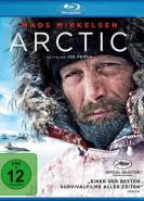 download Arctic