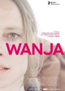 download Wanja 2015