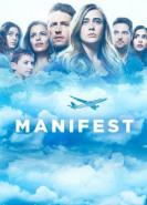 download Manifest S01E07