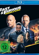 download Fast and Furious Presents Hobbs and Shaw