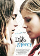 download My Days of Mercy