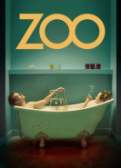 download Zoo 2018