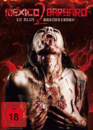 download Mexico Barbaro 2