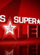 download Das Supertalent S13E11