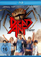 download Dead Ant