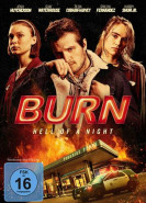 download Burn Hell of a Night