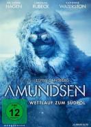 download Amundsen Wettlauf zum Suedpol