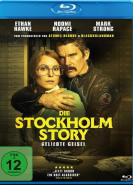 download Die Stockholm Story Geliebte Geisel
