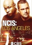download NCIS Los Angeles S10E23