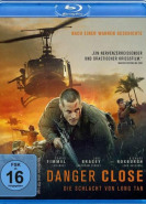 download Danger Close Die Schlacht von Long Tan