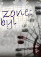 download 30km survival zone Chernobyl
