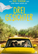 download Drei Gesichter