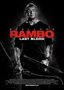 download Rambo 5 Last Blood