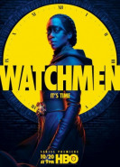 download Watchmen S01E05