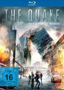download The Quake Das grosse Beben