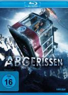 download Abgerissen
