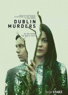 download Dublin Murders S01E04