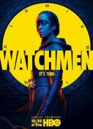 download Watchmen S01E05