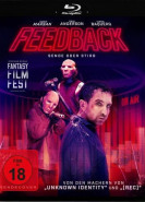 download Feedback Sende Oder Stirb
