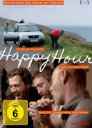 download Happy Hour